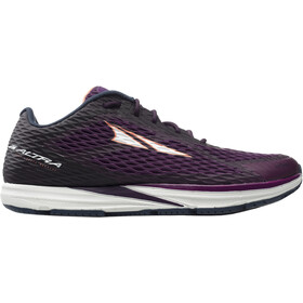 Altra Viho Running Shoes Women, purple